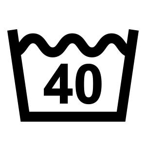 40mark