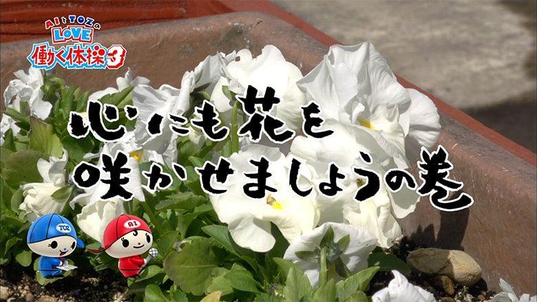 ono-gardening_icatch