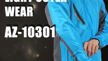 10301①.fw